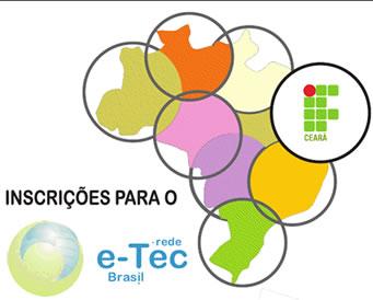 Cursos Técnicos a Distância no Ceará