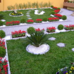 Jardinagem e Paisagismo – Fotos e Dicas de Projetos