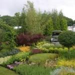 jardinagem-e-paisagismo-3