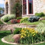 jardinagem-e-paisagismo-5