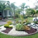 jardinagem-e-paisagismo-6