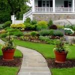 jardinagem-e-paisagismo-7
