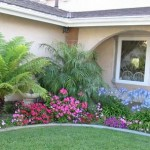 jardinagem-e-paisagismo-8