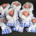 lembrancinhas-de-recem-nascido-6