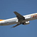 Passagens Aéreas Promocionais 2012 – Dicas e Informações
