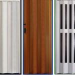 portas-de-PVC