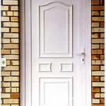 portas-de-PVC-9