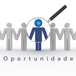 Trabalhe Conosco Hyundai – Enviar Curriculum RH