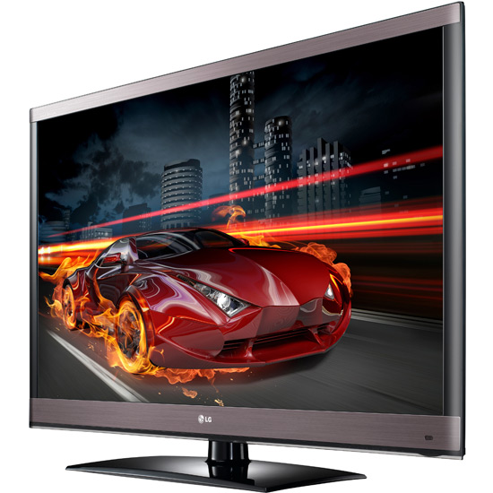 TVs LED 3D LG &#8211; Preos e Dicas de Onde Comprar