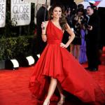 Vestidos Mullet Dress – Fotos e Modelos