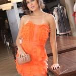 vestidos-casual-chic-7