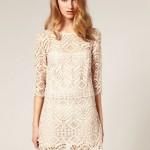 vestidos-renda-curtos-2012-3