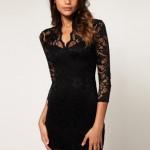 vestidos-renda-curtos-2012-4
