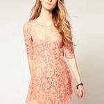 vestidos-renda-curtos-2012-5