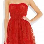vestidos-renda-curtos-2012-6