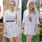 vestidos-renda-curtos-2012-7