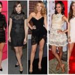 vestidos-renda-curtos-2012-8