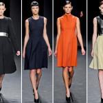Coleção 2012 Calvin Klein – Fotos