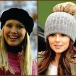 Acessórios Femininos para Usar no Inverno