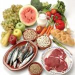 Colesterol Alto – Sintomas e Tratamento