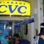 Pacotes de Viagem para Natal – CVC Turismo