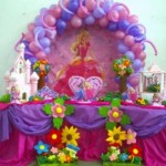decoracao-da-barbie-para-festa-infantil
