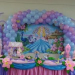 decoracao-da-barbie-para-festa-infantil-3