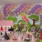 decoracao-da-barbie-para-festa-infantil-4