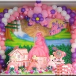 decoracao-da-barbie-para-festa-infantil-6