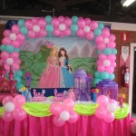decoracao-da-barbie-para-festa-infantil-7