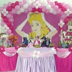decoracao-da-barbie-para-festa-infantil-8