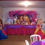 decoracao-da-barbie-para-festa-infantil-9