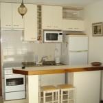 decoracao-de-cozinha-americana-pequena-2