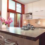 Decoração de Cozinha Americana Pequena – Fotos e Modelos