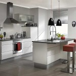 decoracao-de-cozinha-americana-pequena-4