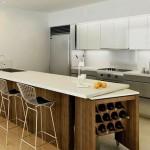 decoracao-de-cozinha-americana-pequena-5