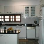 decoracao-de-cozinha-americana-pequena-6