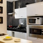 decoracao-de-cozinha-americana-pequena-8