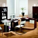 decoracao-de-escritorios-com-plantas-2