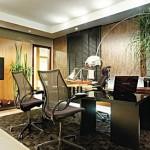 decoracao-de-escritorios-com-plantas-5