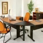 decoracao-de-escritorios-com-plantas-7