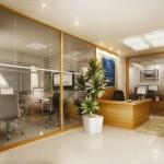 decoracao-de-escritorios-com-plantas-8