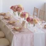decoracao-de-festa-de-noivado
