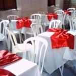 decoracao-de-festa-de-noivado-2