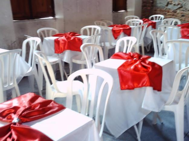 decoracao festa noivado : decoracao festa noivado:decoracao-de-festa-de-noivado-2