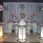 decoracao-de-festa-de-noivado-3