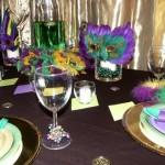 decoracao-de-festa-de-noivado-4