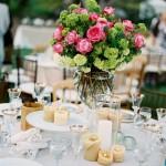 decoracao-de-festa-de-noivado-6