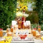 decoracao-de-festa-de-noivado-9