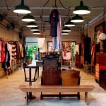 decoracao-de-interiores-de-lojas-de-roupas